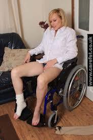 paralyzed female nude|Free Porn pics, Nude Sex Photos, XXX Photos Galleries