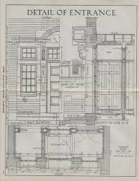 architectural blueprints for sale 177 best prints images on technical drawings