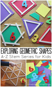 preschool thanksgiving math activities 495 best math activities for preschool and kindergarten images on