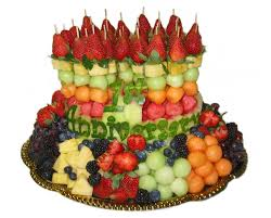 fruits arrangements profruit shop occasion fruit gift baskets fruit arrangements
