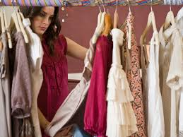 best personal stylists and shoppers in houston cbs houston