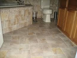 bathroom floor tile design ideas bathroom floor tile ideas 2016 bathroom floor tile ideas for small