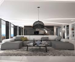 Wohnzimmer Deko Mint In Grau Verwirrend Auf Dekoideen Fur Ihr Zuhause über Remodel Mint