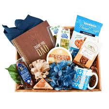 s day gift basket ideas of charm gift baskets