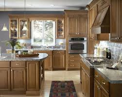 Medallion Kitchen Cabinets Reviews by Medallion Silverline Cabinets Reviews Bar Cabinet