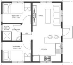 budget friendly homes in samoa pre drawn plans and designs