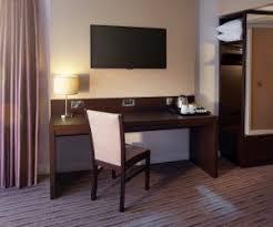 Our Rooms Sleep Premier Inn - Family room at premier inn
