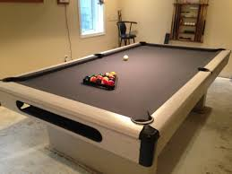pool tables to buy near me 8 ashcroft brunswick pool table for sale in des moines ia