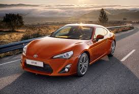 toyota gt 86 news and toyota gt86 coupe 2012 rivals parkers