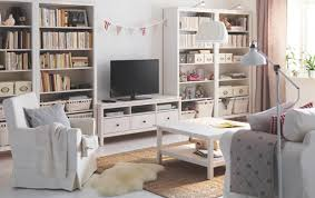Ikea Furniture Online Exciting Ikea Sitting Room Furniture 72 In Online With Ikea