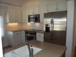 two bedroom two bath apartment available for rent in heart of