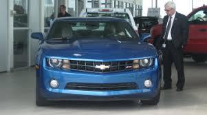 2010 blue camaro how many 2010 aqua blue metallic camaros produced camaro5 chevy