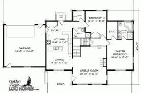 ranch style log home floor plans creative hacienda style floor plans remodel interior decor home