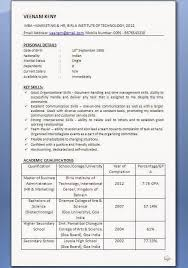 international resume format for mba mba marketing resume sample 13 best job search images on