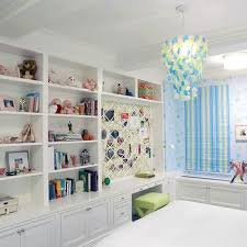 Book Shelves For Kids Rooms by Kids Built In Bookshelves Design Ideas