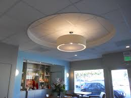 acoustical ceiling products commercial suspended ceilings