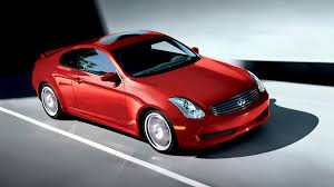 nissan altima coupe yahoo answers 100 reviews g35 coupe wiki on margojoyo com