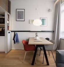 homeoffice hybrid zoku opens for business in amsterdam the