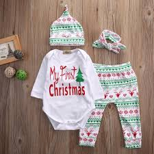 best christmas for new born baby best christmas collections