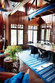 sun valley lodge dining room 187 best luxe lodge images on pinterest aspen colorado chalets