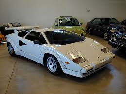 slowest lamborghini what do you think is the best looking car page 5 the student room