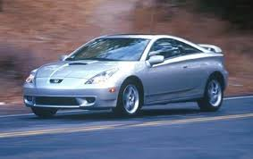 used 2000 toyota celica for sale used 2002 toyota celica for sale pricing features edmunds