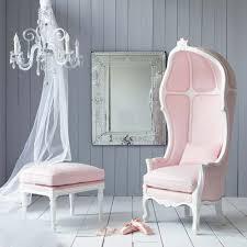 fauteuil bebe avec prenom fauteuil pour enfant carrosse mini u0026 babies pinterest