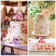 awesome local wedding cake bakers wedding cake birthday cake