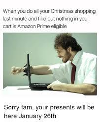 Christmas Shopping Meme - 25 best memes about christmas shopping christmas shopping memes