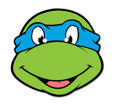 franklin turtle clipart collection
