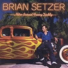 brian setzer biography albums links allmusic