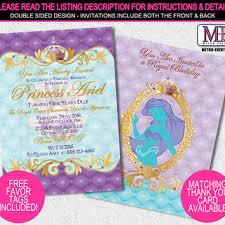 shop little mermaid birthday party on wanelo