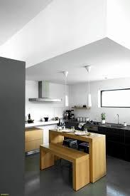 marque cuisine luxe eclairage cuisine luxe éclairage cuisine beau beau marque d appareil