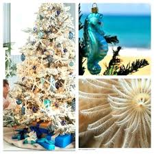 Cheap Christmas Decorations Australia Driftwood Twig Tree For A Coastal Christmas Or Year Round