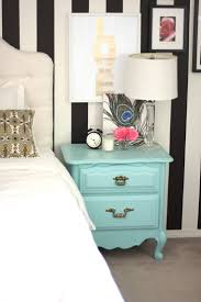 minimalist tiffany blue bedroom decor best 25 tiffany blue