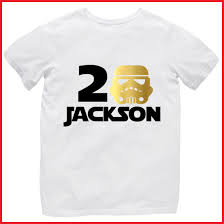 class of 77 wars t shirt wars wedding shirts 326845 birthday boutique kids boys