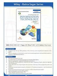 100 class 10 cbse maths lab manual 2012 mathematics part 1