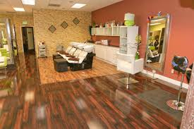 hair salon decorating ideas decorate a in excellent pictures how