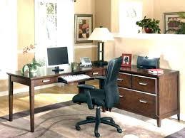 Home Office Desk Systems Home Office Desk Systems Modular Home Office Furniture Systems