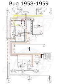 vw coil wiring diagram gooddy org