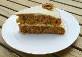 julie cuisine recettes carrot cake de julie andrieu légèrement adaptée laurine cooking