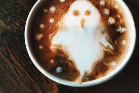 halloween coffee drinks 10 halloween events happening at atlanta bars and restaurants