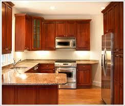 Boston Kitchen Cabinets Hanssem Kitchen And Bath Cabinets Boston Ma
