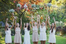wedding wishes from bridesmaid real wedding at rustenberg nicolene greeff lace bridesmaids