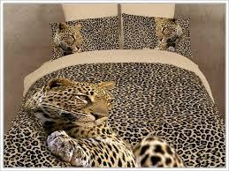 Cheetah Print Comforter Queen Cheetah Print Comforter Sets Queen Home Design Ideas