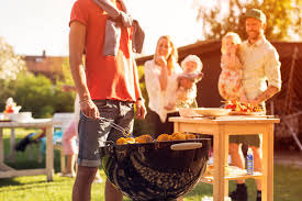 Jeyes Fluid Patio Cleaner by Win A Barbecue And Fabulous Garden Furniture Sunday Post