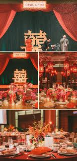 wedding backdrop kl 90 best 中式婚禮 images on wedding and