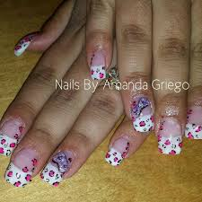 56 best nails by me images on pinterest facebook acrylics and