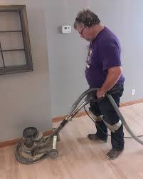 Hardwood Floor Refinishing Mn Hardwood Flooring Repairs U0026 Coatings Rochester Mn Advanced