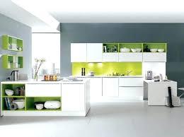 cuisine italienne meuble meuble cuisine design meuble de cuisine design meuble cuisine